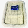 "Quiet Time Kennel Bed 22"" L x 13"" W"
