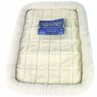 "Quiet Time Kennel Bed 48"" L x 30"" W"