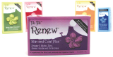 Renew Skin and Coat Plus for Dogs and Cats 90g Bottle