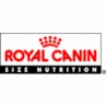 Royal Canin - Dog Food