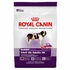 Royal Canin Giant Adult Dog Food 35 Lb Bag