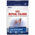 Royal Canin Maxi Large Breed Adult Dog Food 6 Lb Bag