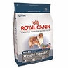 Royal Canin Maxi Weight Care 27 Large Breed Dry Dog Food 30 Lb Bag