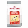 Royal Canin Medium Energy 4800 Dog Food 40 Lb Bag