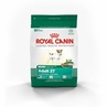 Royal Canin Mini Breed Adult Dog (27) Dry Food 3 Lb Bag