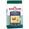 Royal Canin Mini Breed Chihuahua (28) 3 Lb Bag
