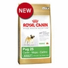 Royal Canin Mini Breed Pug (25) Dry Dog Food 2.5 Lb Bag