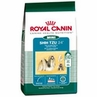 Royal Canin Mini Breed Shih Tzu (24) Formula 3 Lb Bag