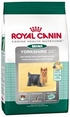 Royal Canin Mini Breed Yorkshire Dog (28) 3 Lb Bag