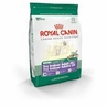 Royal Canin Mini Toy Indoor Adult 25 Dry Dog Food 2 Lb Bag