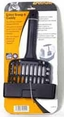 Rubbermaid Litter Litter Scoop With Caddy