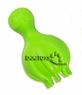 Ruffians Large Dog Toy - Octopus (Colors Vary)