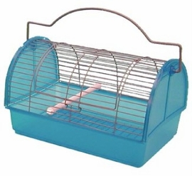 S.A.M. Global Access Carriers Carrier For Small Animals and Medium Birds