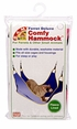 S.A.M. Litter-Liners� Comfy Hammock - DeluXe