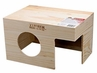 S.A.M. Timber Hide-Aways� Extra Large - Rabbit House