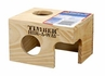 S.A.M. Timber Hide-Aways� Small - Mouse House