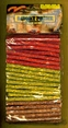 "Savory Prime 100 Pack 5"" Munch Sticks 3 Flavor Multi Pack"