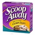 Scoop Away Fresh Scent Cat Litter 28 Lb Box
