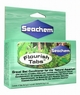 Seachem Flourish Freshwater Plant Supplement 10 Tabs