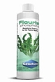 Seachem Flourish Phosphorus 500 mL