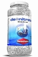Seachem Nitrate Removing Filter Media Denitrate 500 Ml