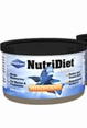 Seachem Nutridiet Canned Fresh Mealworms