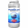 Seachem Phosphate Removing Filter Media Phos Guard 500ml