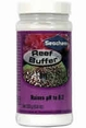 Seachem Reef Buffer Saltwater Additive 8.8 Oz