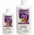 <b>Shed Relief for Dogs from Lambert Kay in 2 Sizes</b>