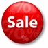 Short Dated Items - save 20%-50%