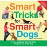 Smart Tricks for Smart Dogs