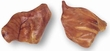 Smoked Pig Ears Full Cut - CASE of 100
