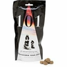 Sniffers 101 All Natural Training Bits 8oz Bag