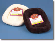 SnooZZy Small Animal Pet Beds