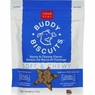 Soft & Chewy Buddy Biscuit Bacon & Cheese Madness 6 oz