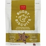 Soft & Chewy Buddy Biscuit Grilled Beef Madness 6 oz