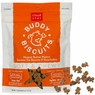 Soft & Chewy Buddy Biscuit Peanut Butter Madness 6 oz