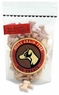 Sojos Grain-Free Dog Treats, Duck & Cherry 8 oz.