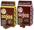 Sojos Grain-Free Dog Treats, Lamb & Sweet Potato 8 oz.