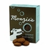 Sojos Monzies Organic Dog Cookies 12Oz