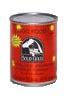 Solid Gold Chicken & Liver Canned Dog Food Case of 24 / 13.2 oz Cans