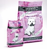 Solid Gold Just a Wee Bit Adult Bison Formula Dry Dog Food
