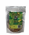 Solid Gold Petzyme Treat (dehydrated green tripe pieces) 7 oz Pouch