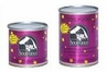 Solid Gold Turkey & Ocean Fish Canned Dog Food