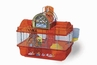 Spongebob Krusty Krab Hamster Home and Traveler For Gerbils And Hamsters