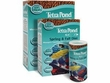 Spring & Fall Wheat Germ Sticks (7 Liter Box) - 3 lbs.