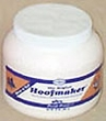 Straight Arrow Hoofmaker 32oz Jar