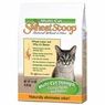 Swheat Scoop Multi Cat Natural Wheat Cat Litter 25 Lb Bag