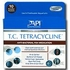 T.C. Tetracycline� Powder 10 Packets