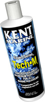 TechM Magnesium 16 oz. by Kent